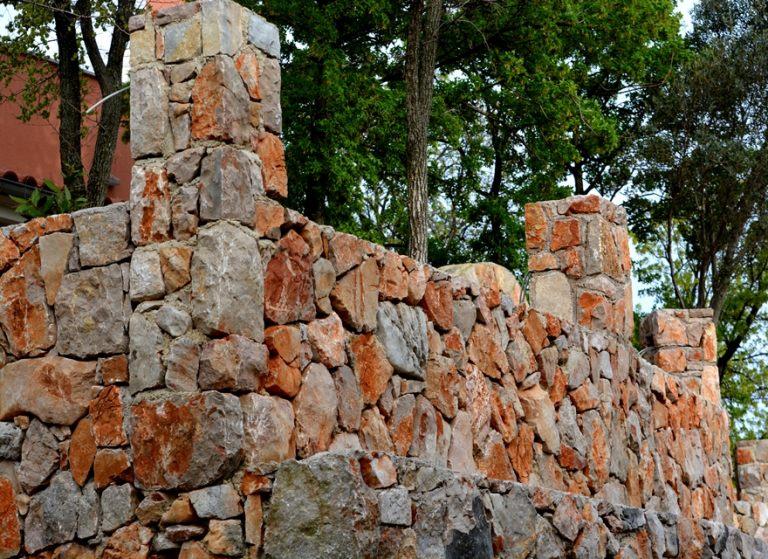 kameni-zid