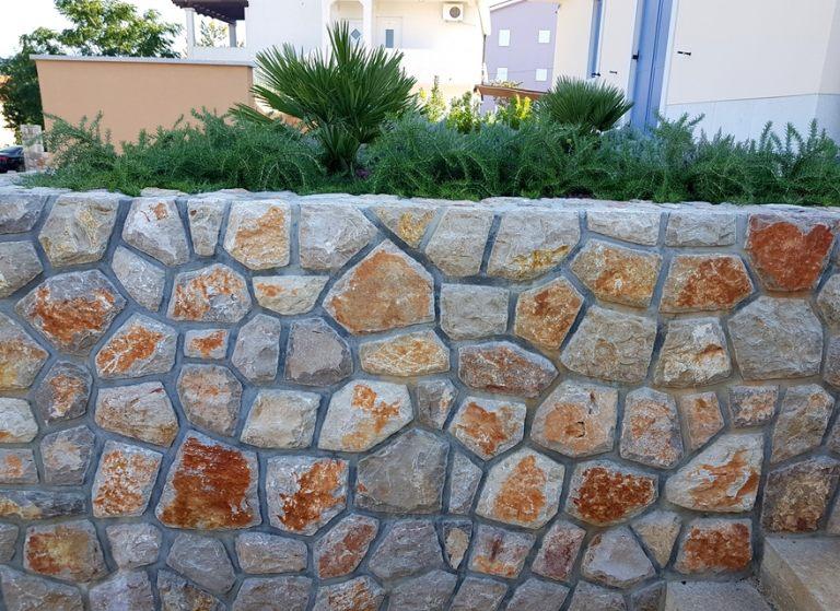 gradnja_kamenog_zida