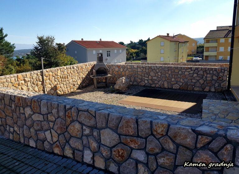 oblaganje-prirodnim-kamenom